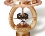 viking efsr upright sprinkler head